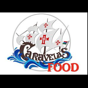 Caravelas Food