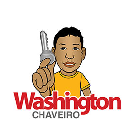 Washington Chaveiro