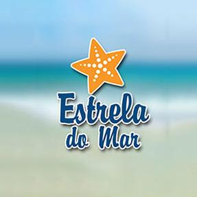 Cabana Estrela do Mar